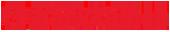 Kärkkäinen logo
