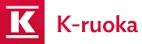 Lue lisää kohteesta K-Ruoka esitteet