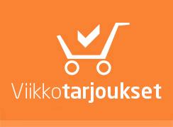 viikkotarjoukset.fi